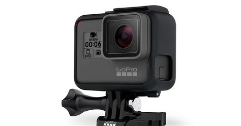 gopro best deal top mobiles bank the best cheap gopro deals in november 2017