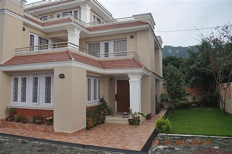 house design pictures nepal rental listings nepal rentline co