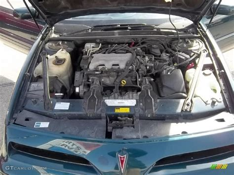 small engine repair training 1988 mitsubishi excel security system service manual small engine maintenance and repair 1995 pontiac grand am windshield wipe
