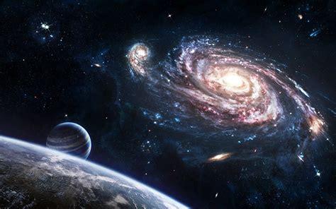imagenes universo hd wallpapers del universo y espacio hd im 225 genes taringa