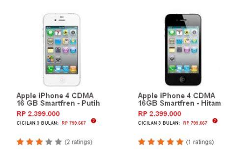 Hp Iphone 4 Hari Ini harga iphone 6 hari ini aston villa seo