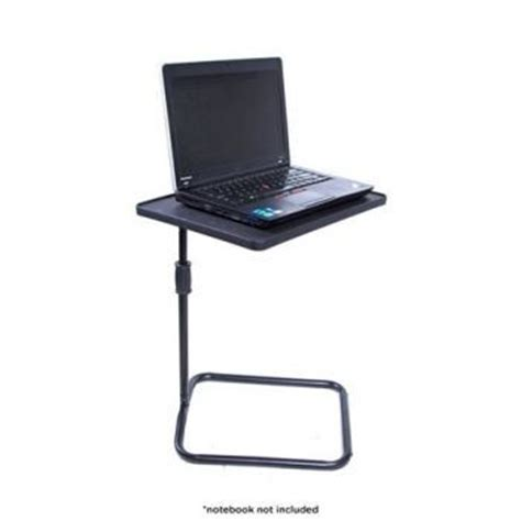 Adjustable Swivel Laptop Desk Swivel Laptop Desk