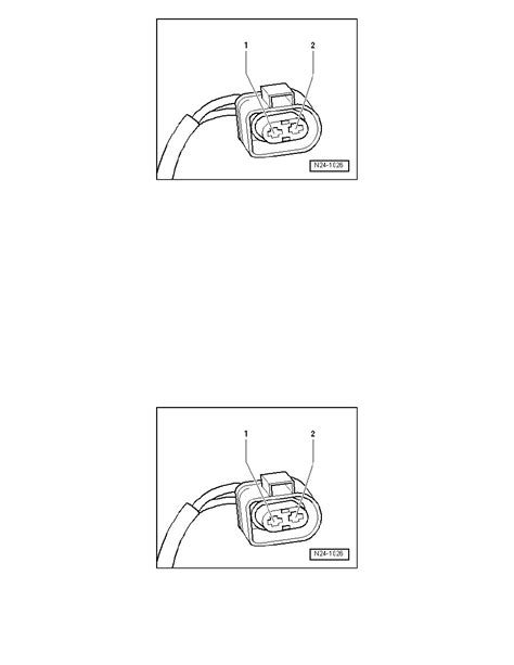 maytag dryer timer wiring diagram for model ldg313 maytag