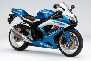 Suzuki Bikes Uk Insurance For Custom Motorcycles Custom Motorcycles