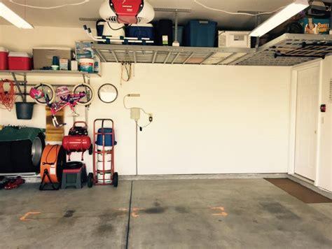 Garage Cabinets Indianapolis Indianapolis Overhead Storage Ideas Gallery Indy