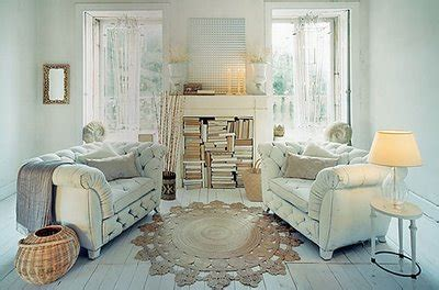 little lovables inspired interiors shabby chic le
