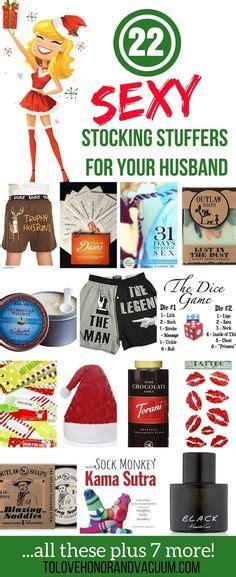 20 stocking stuffers for men gift ideas for men holiday