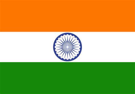 Indian Flag Printable Impressive Indian Flag Coloring Page India Free Printable Pages Printable Indian Flag