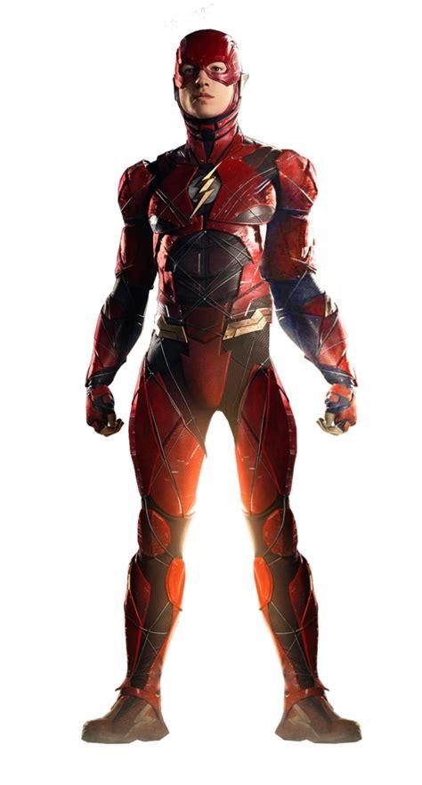 film marvel flash png flash justice league ezra miller liga da justi 231 a