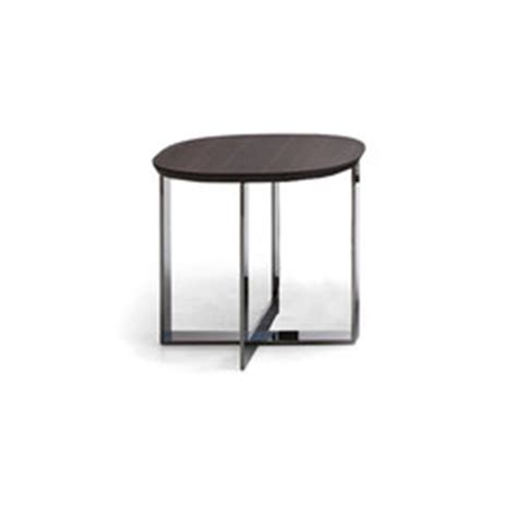Next Side Tables Domino Next Side Tables From Molteni C Architonic