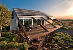 the advantages of bioclimatic architecture blackle mag
