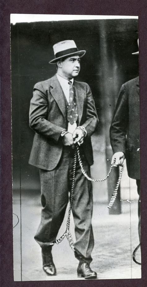 george machine gun the complete story of his books 110 best images about gangsters and outlaws on