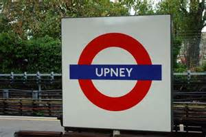 upney station  phillip perry cc  sa geograph