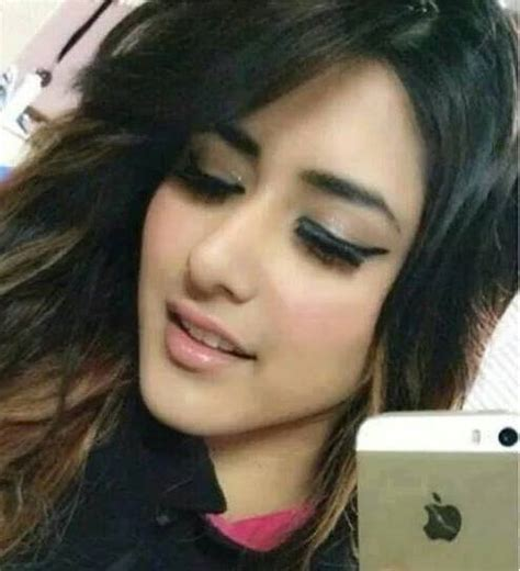 best profile pictures top 50 stylish profile pics dp for whatsapp