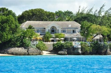 barbados rihanna house on twitter quot rihanna s house in barbados http t co tbvvg3gh quot