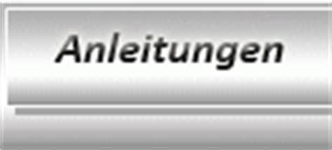 Motorabdeckung Lackieren Anleitung by Pimpowski S Polo Page