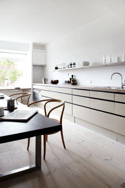 nordic kitchen scandinavian minimalism nordic bliss