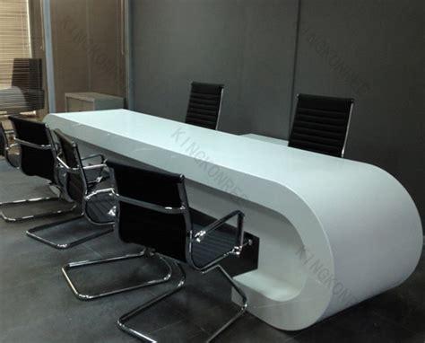 Corian Sles Artificial Restaurant Reception Desk On Sale Buy