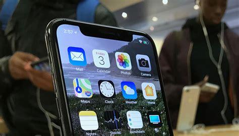 iphone xs  chip  bionic il benchmark antutu  mostruoso