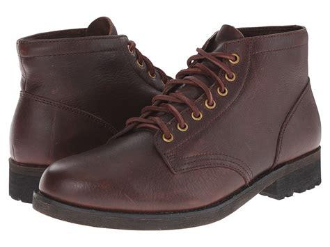 eastland work boots s eastland boots