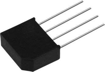 panel mount diode module rectifier ritm industryritm