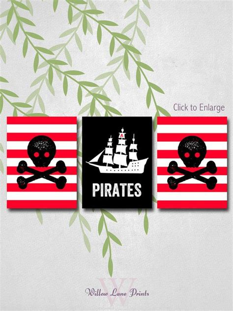Pirate Nursery Decor 1000 Ideas About Pirate Room Decor On Pinterest Pirate Nursery Boy Nursery Themes And Pirate