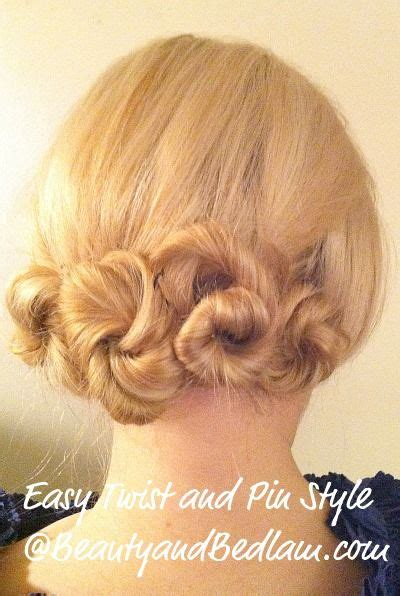 penecostal how to hair styles 329 best all quot tressed quot up images on pinterest bridal