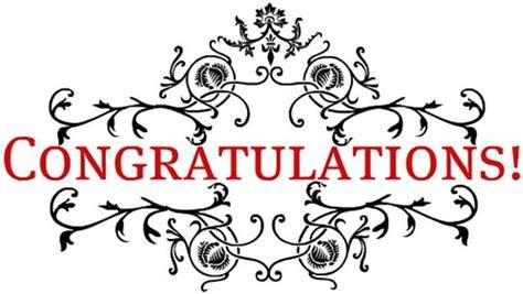 Wedding Congratulation Status by Congratulations Congratulations Lobsterman On Your Guru