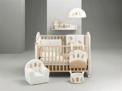 culle particolari camerette particolari per bambini idee per personalizzare