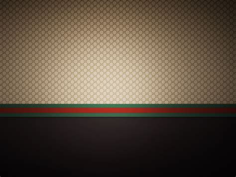 gucci wallpaper for bedroom gucci wallpapers pictures hd wallpapers