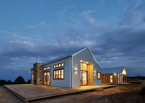 Shed Designs Australia by Best 25 Shed Houses Ideas On