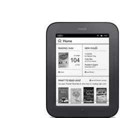 Gift Cards For Nook Downloads - buy a nook get a 25 barnes noble gift card ends today
