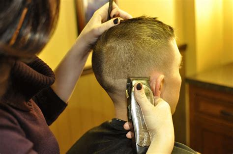 mens haircuts roseville ca best men s haircut in roseville ca haircuts models ideas