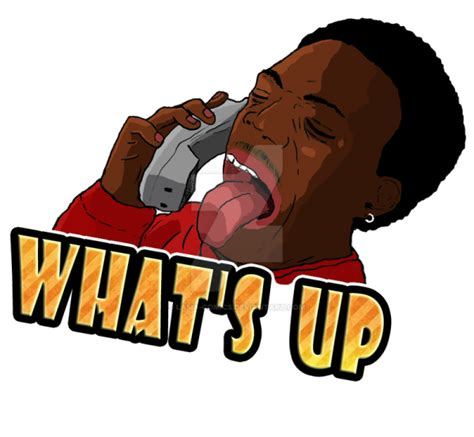 This Is Whats Up by Whats Up Pictures Images Graphics For Whatsapp