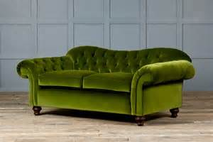 green velvet sofa furniture adorable green velvet sofa for home furniture