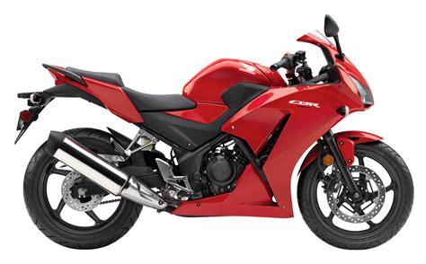 cbr bike new model 2015 honda cbr300r announced for usa motorcycle com news