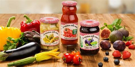greci alimentare greci industria alimentare prodotti alimentari parma