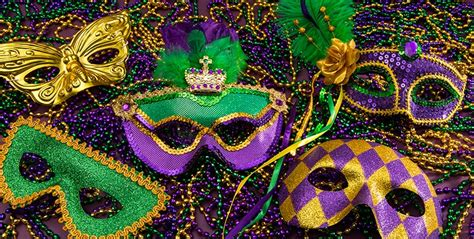 What Is The Meaning Of Upholstery Finding Some Fat Tuesday Fun To Get Your Mardi Gras