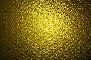 gold and black black and gold wallpaper android 13 widescreen wallpaper hdblackwallpaper
