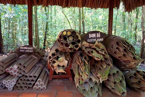 war a captivating guide to the second indochina war books cu chi tunnels or places from the war travels