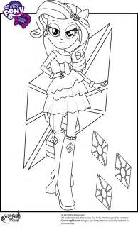 my pony equestria coloring pages free coloring pages of equestria