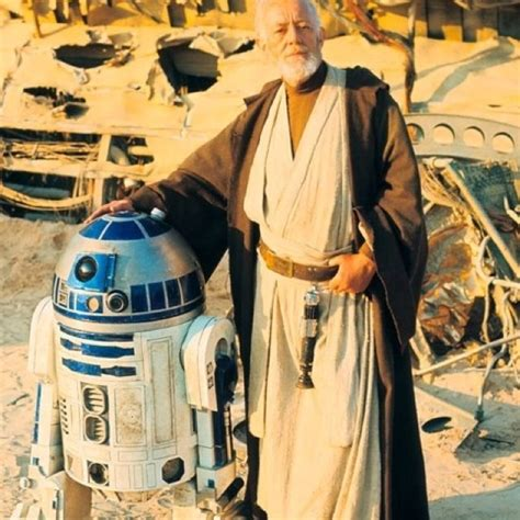 Keo Bi Vs Tunisia 91 Best Images About Obi Wan Kenobi On Obi Wan