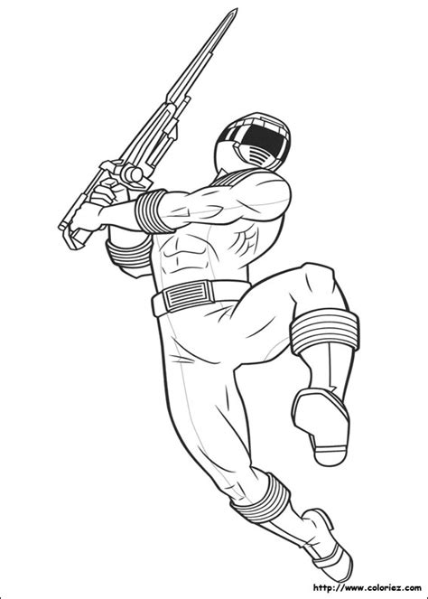barbie coloring pages power rangers free coloring pages of powerrangers dino thunder