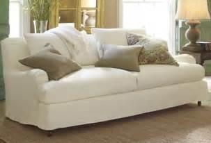 Karlanda Slipcover 21 Best Images About White Sofas On Pinterest City