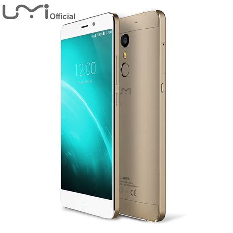 32gb mobile phone umi mobile phone 4gb ram 32gb rom android 6 0 4g fdd