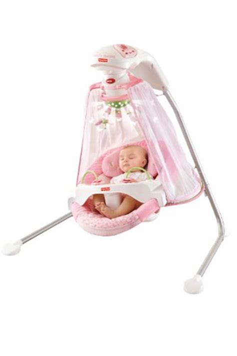 fisher price cradle swing butterfly sparkle papasan fisher price papasan cradle swing butterfly garden baby