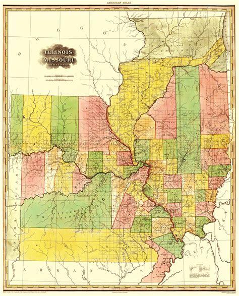 map missouri and illinois ilzz0012 a jpg
