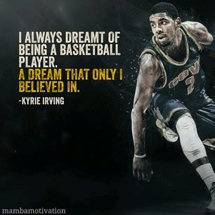 kyrie irving biography book kyrie irving nba quotes