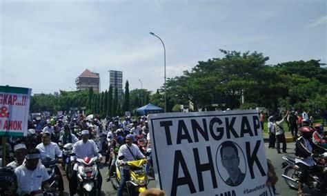 Nasionalisme Islamisme Dan Marxisme Pikiran Pikiran Muda isu anti cina dan nasionalisme kaum muda redaksi indonesia jernih tajam mencerahkan