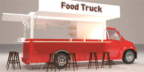 food truck design bangalore want to start a food truck business here s what you need